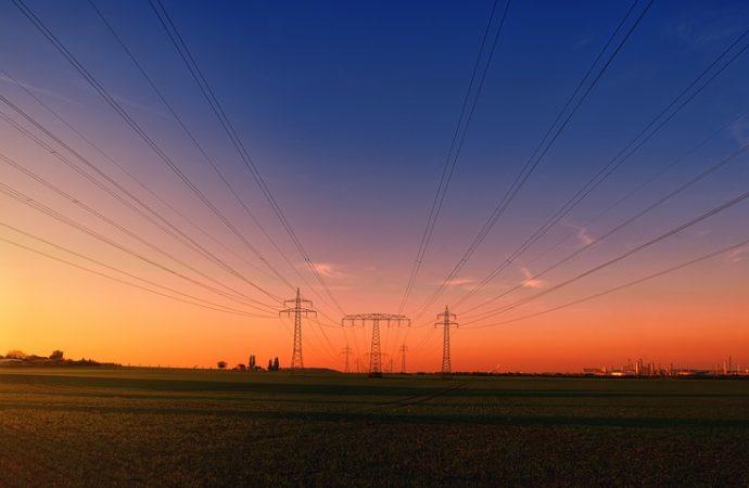 Pourquoi l'électricité est moins chère la nuit ?