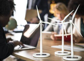 Quelle est la rentabilité d'une éolienne domestique ?