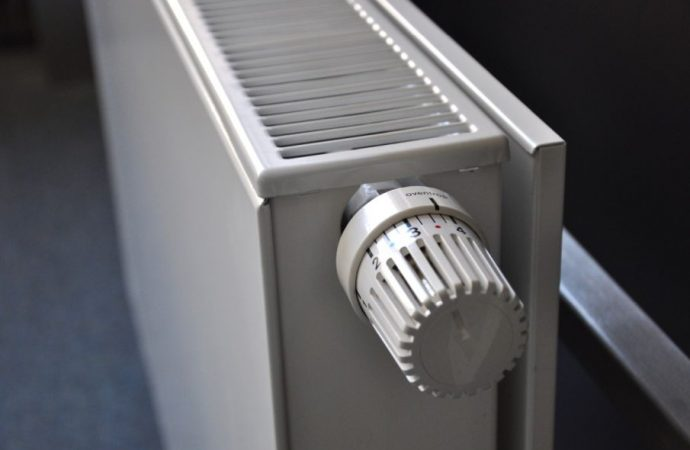 Comment faire des économies de chauffage rapidement ?