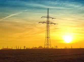 Quel fournisseur d'électricité choisir selon ses besoins ?