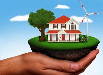 Quels sont les différents chantiers d'amélioration énergétique que vous pouvez mettre en place ?