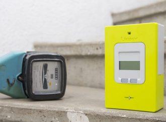 Pourquoi les fournisseurs insistent pour l'adoption du compteur Linky en France ?