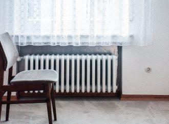 Pourquoi choisir un chauffage au gaz plutôt qu'un chauffage électrique ?
