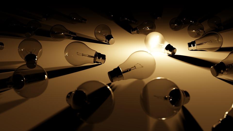 Comment faire de l'électricité