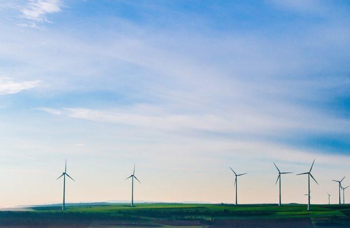 Comment faire des économies d'électricité rapidement ?