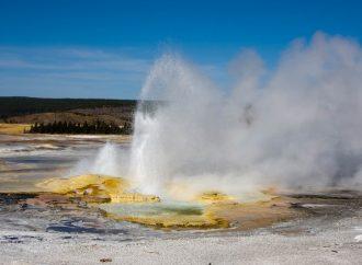 Qu'est-ce que le chauffage par géothermie ?