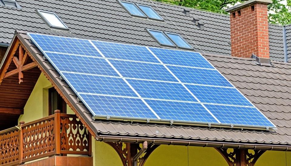Travaux d'amélioration énergétique : pour faire des économies