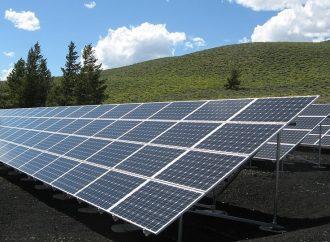 Quelle est la rentabilité d'une installation de panneaux solaires ?
