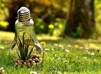 Comment financer ses travaux énergétiques avec le chèque énergie ?
