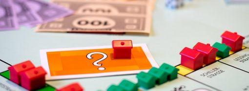Comment bénéficier de l'aide en faveur des ménages modestes ?