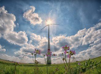 Comment bénéficier de la TVA à 5,5 % pour les travaux d'amélioration de la qualité énergétique ?