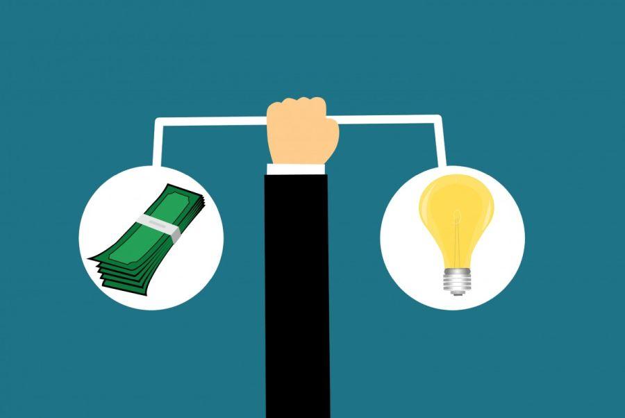 Offres d'électricité moins chères comment trouver le bon fournisseur