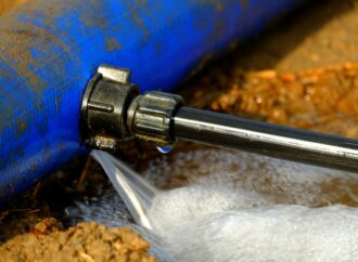 Que faire en cas de fuite d'eau ? Les points à savoir